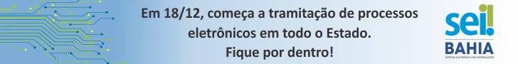 Sei Bahia