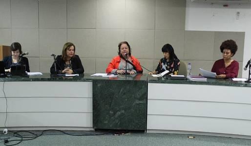 Governo da Bahia adotará Protocolo de Investigação do Feminicídio