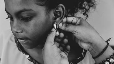 Mulheres Negras: nossos passos vêm de longe e irão muito mais além