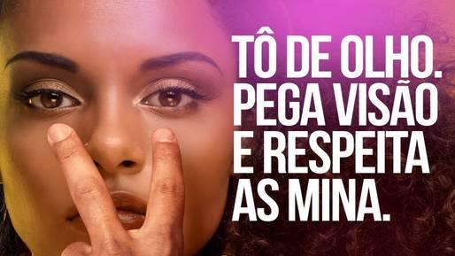 SPM-BA lança campanha de Carnaval 2020