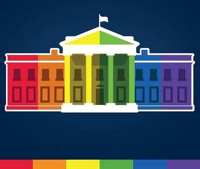 Suprema Corte dos Estados Unidos legaliza o casamento homoafetivo