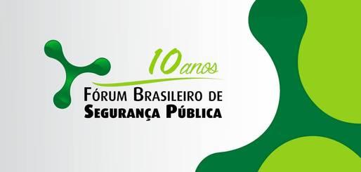 Enfrentamento � Viol�ncia contra a Mulher: experi�ncia baiana � destaque no 10� F�rum Brasileiro de Seguran�a P�blica