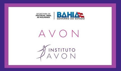 Políticas para as Mulheres: Avon e Instituto Avon se reuniram com a SPM-BA para firmar novas parcerias